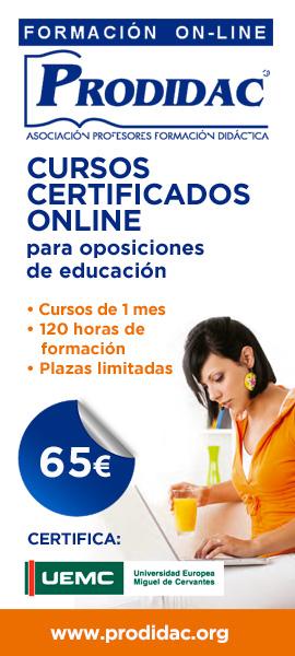 cursos_online_certificado_oposiciones_educación