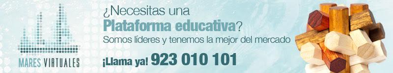 Plataforma_educativa_
