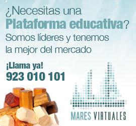 Plataforma_educativa