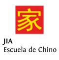 Jia Escuela de Chino