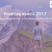 Premios_everis_2017