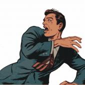10 claves para enganchar a la lectura de cómics en bibliotecas (I)