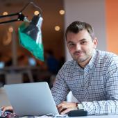 Ayudas económicas a emprendedores