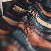 reinventando el calzado