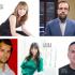 Los 5 mejores blogs de marketing