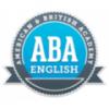 Curso de Inglés ABA