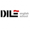 DILE English School